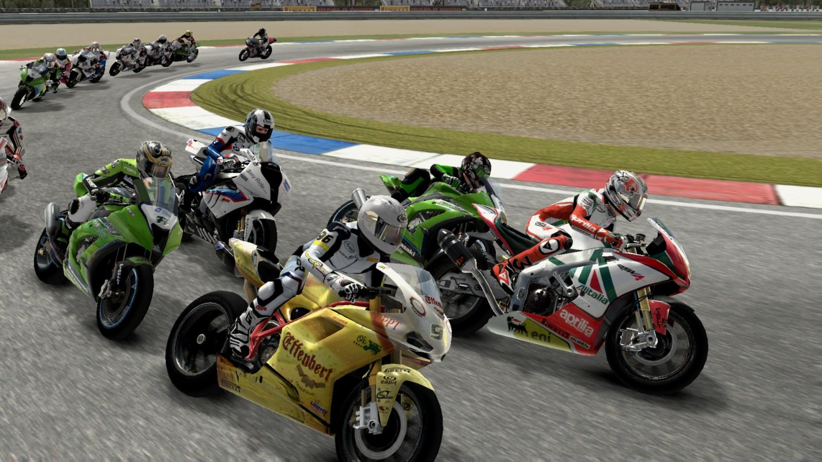 фестиваль игры гонки на мотоциклах картинки сейчас восхищается