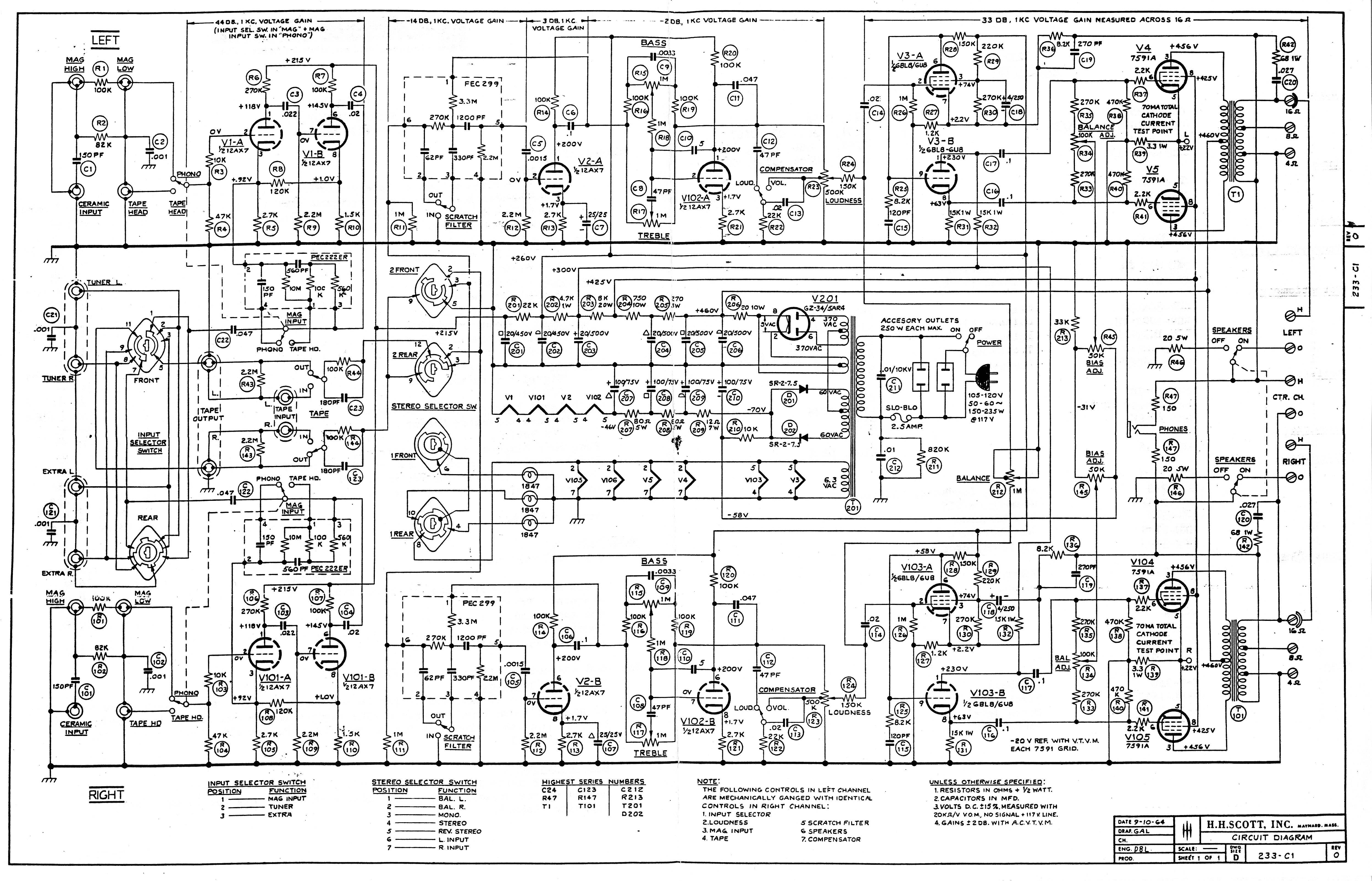 4992x3207 > Schematic Wallpapers