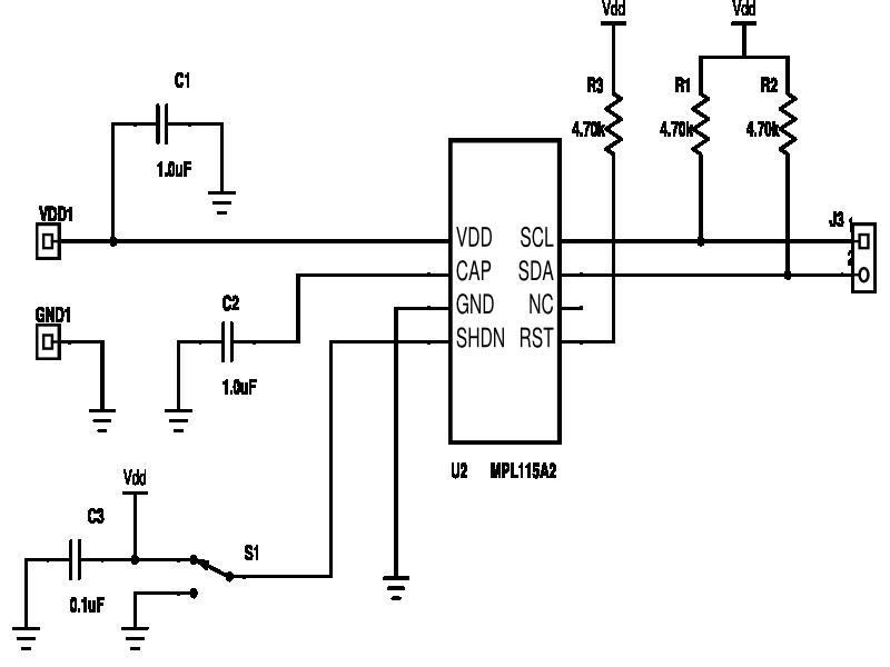 800x600 > Schematic Wallpapers
