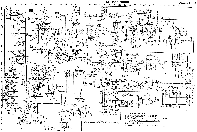 High Resolution Wallpaper   Schematic 4716x3168 px