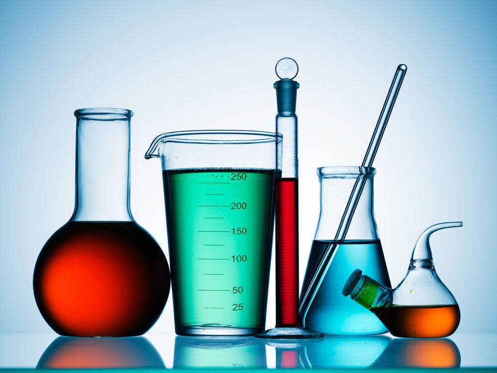 Science Backgrounds, Compatible - PC, Mobile, Gadgets| 1000x750 px