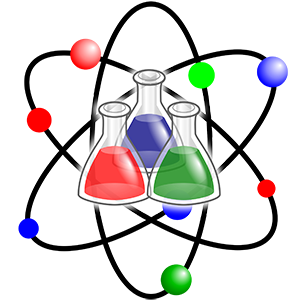 Images of Science | 300x300