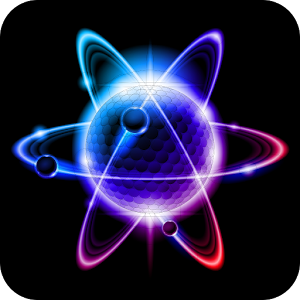 HQ Science Wallpapers | File 79.56Kb