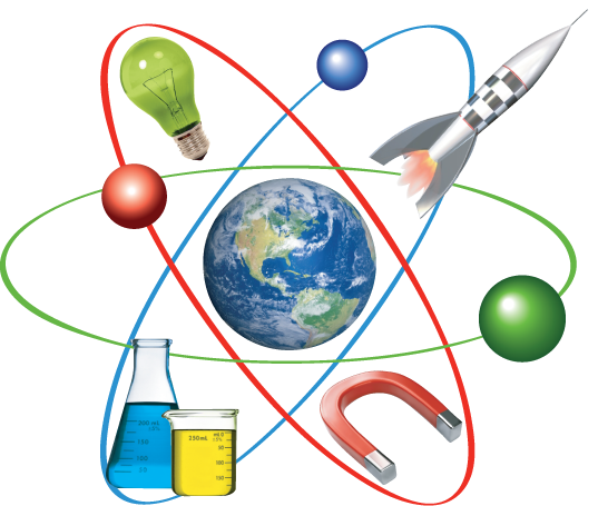 Science Backgrounds on Wallpapers Vista