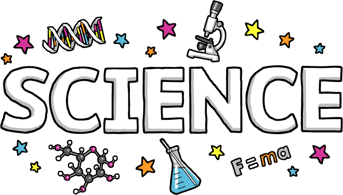 Nice wallpapers Science 692x394px
