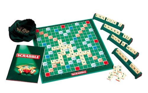 Amazing Scrabble Pictures & Backgrounds