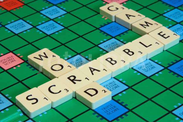 Images of Scrabble | 624x416