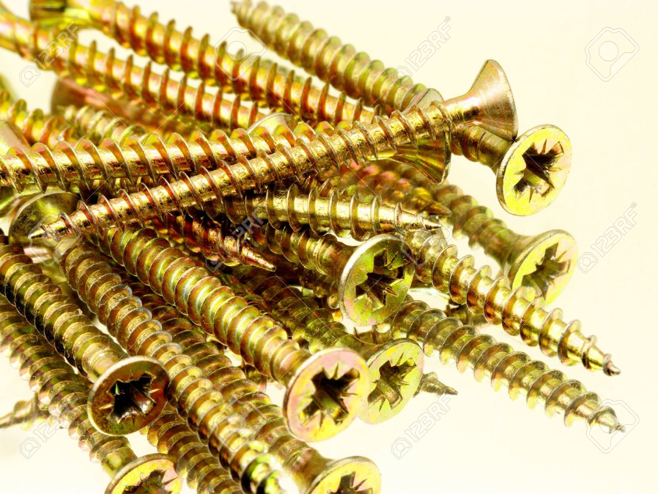 Screws High Quality Background on Wallpapers Vista