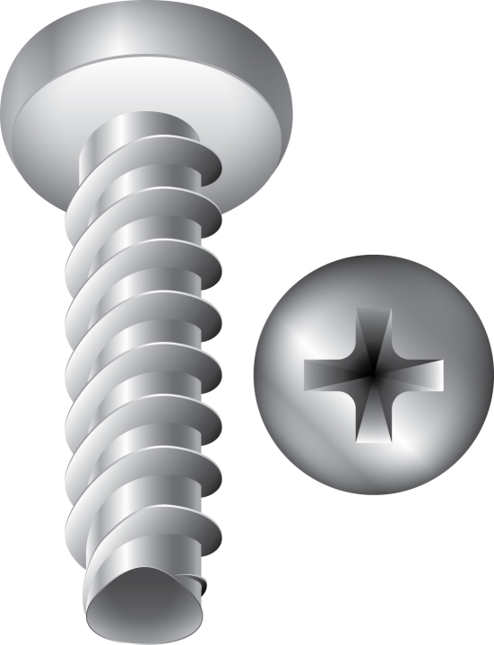 Images of Screws | 551x719