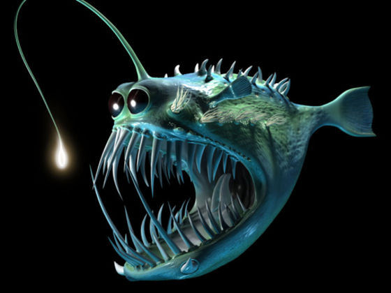 Images of Sea Monster | 560x420