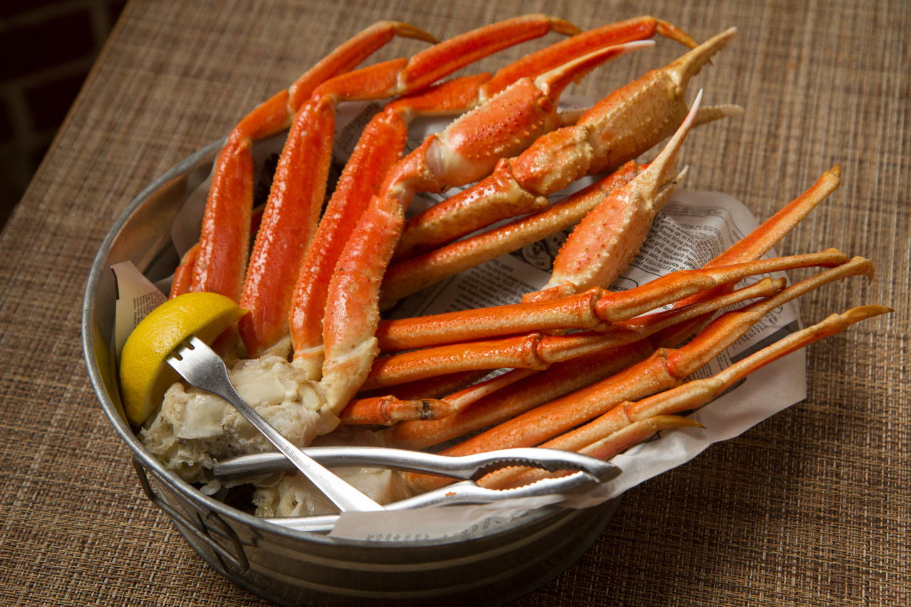 HQ Seafood Wallpapers   File 741.67Kb