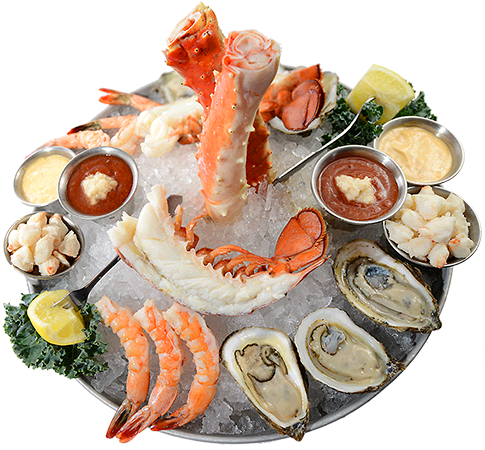 Seafood Backgrounds, Compatible - PC, Mobile, Gadgets  485x450 px
