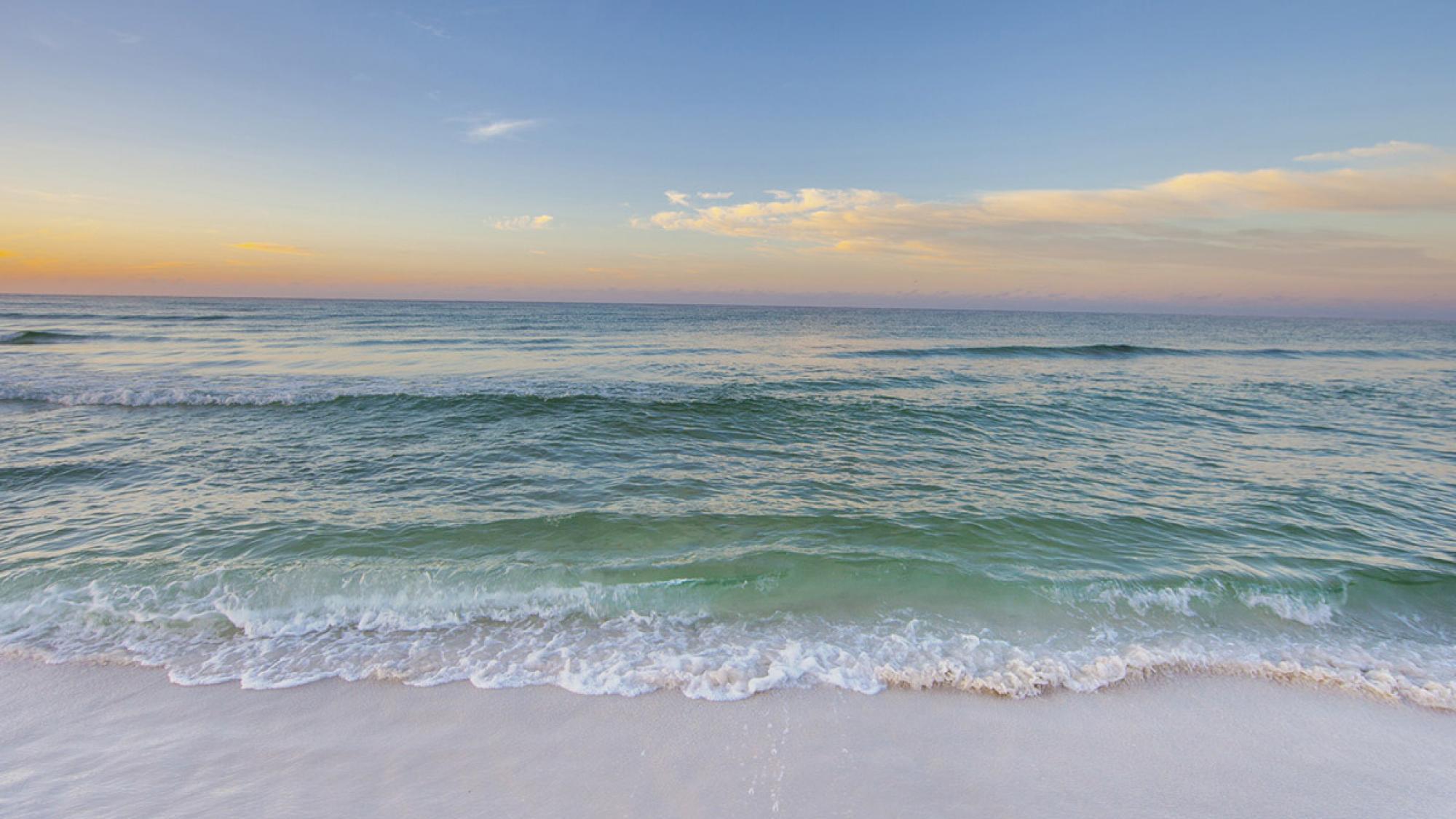 Seascape HD wallpapers, Desktop wallpaper - most viewed