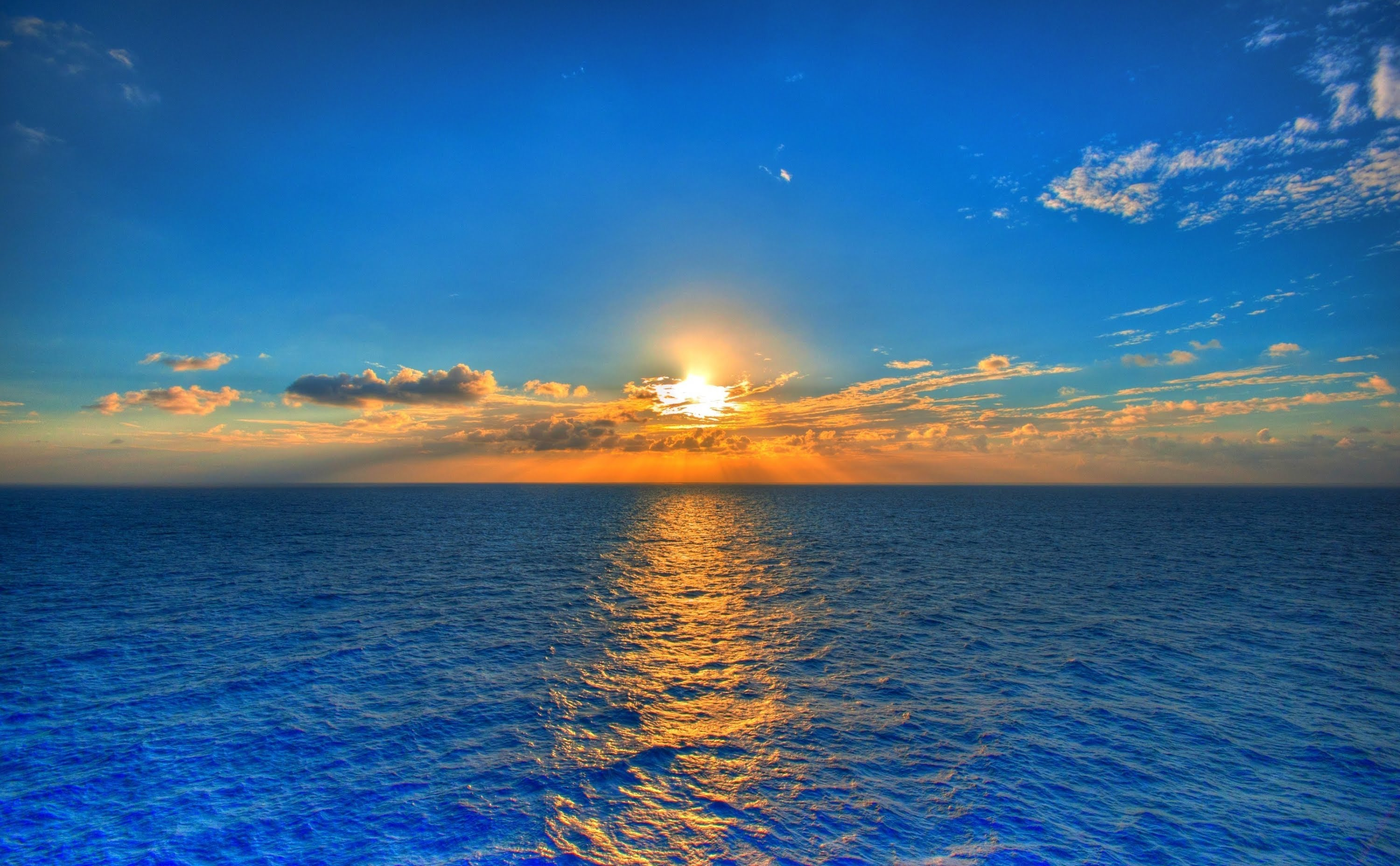Seascape Backgrounds on Wallpapers Vista
