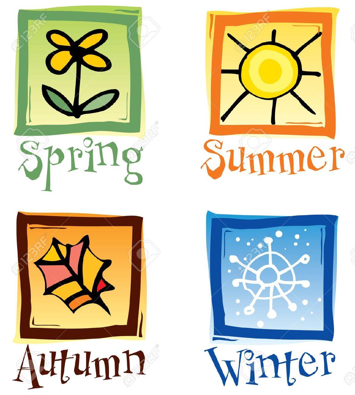 Season Backgrounds on Wallpapers Vista