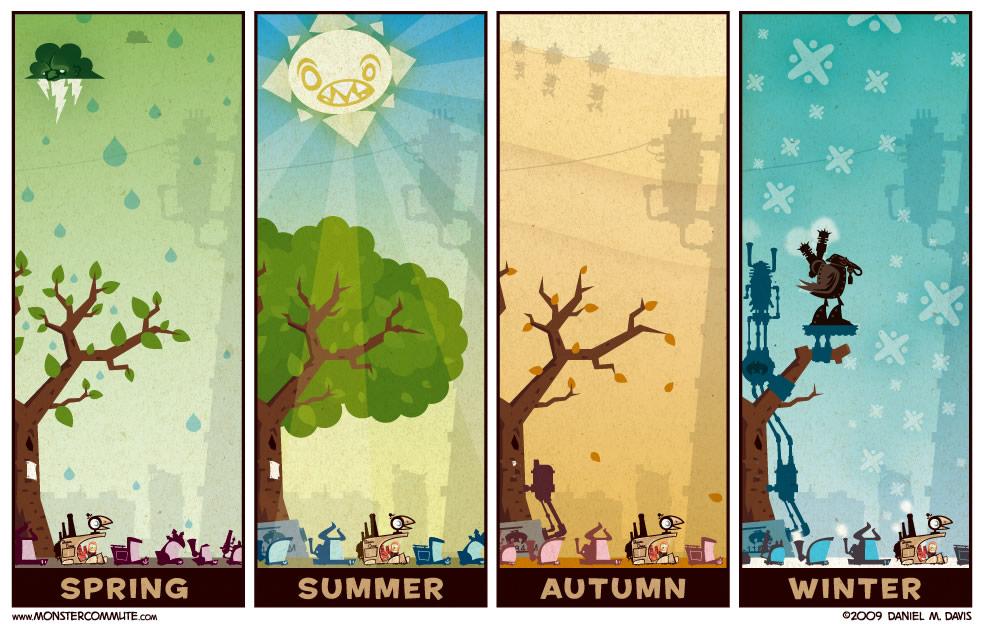 984x624 > Season Wallpapers