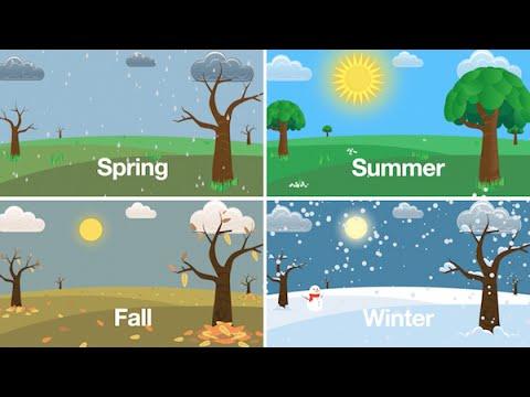 Images of Season | 480x360