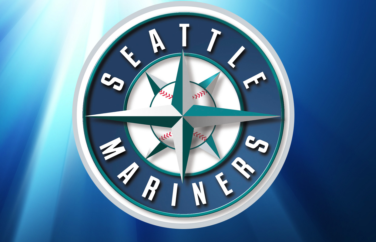 Seattle Mariners Wallpapers Sports Hq Seattle Mariners Pictures