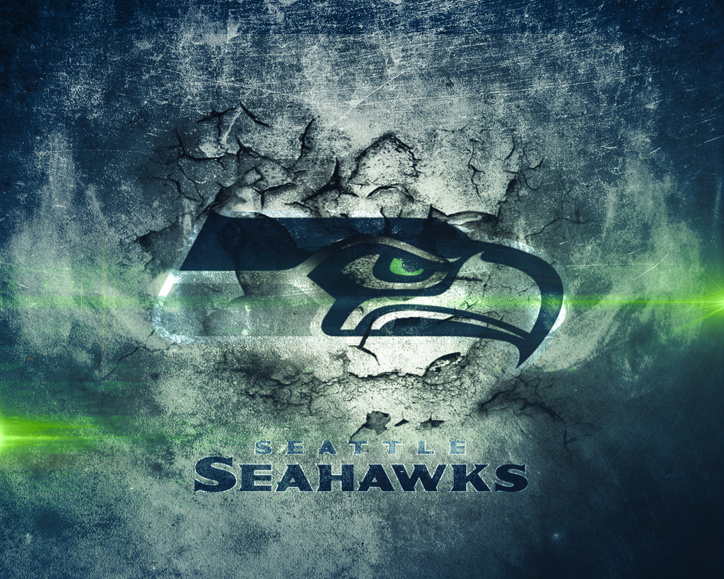 Seattle Seahawks Wallpapers Sports Hq Seattle Seahawks Pictures 4k Wallpapers 2019