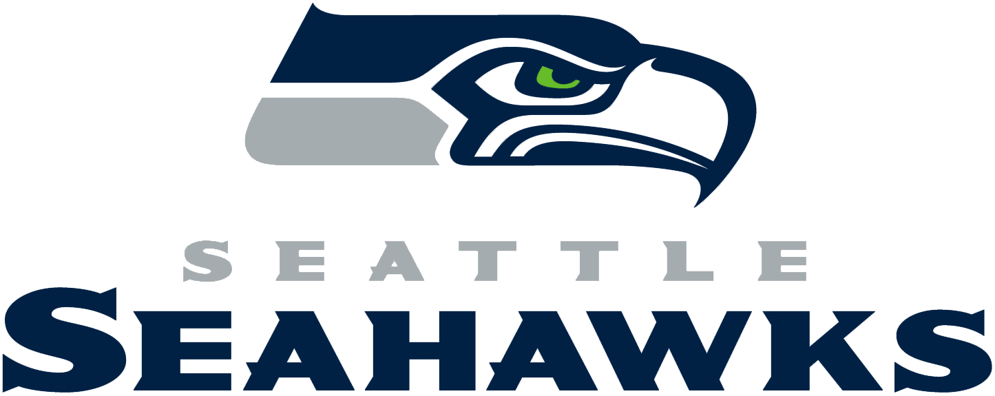 Most Viewed Seattle Seahawks Wallpapers 4k Wallpapers