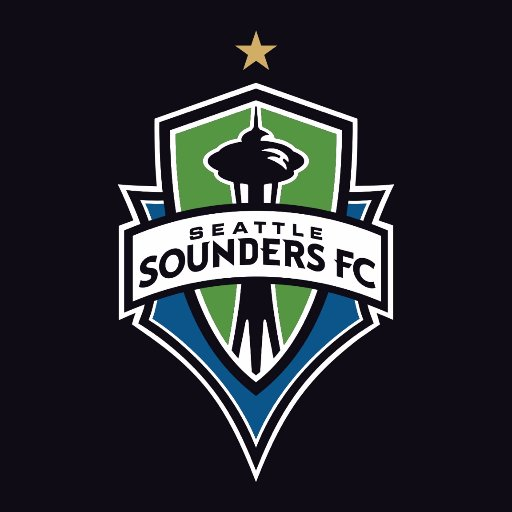 Seattle Sounders Fc Wallpapers Sports Hq Seattle Sounders Fc Pictures 4k Wallpapers 2019