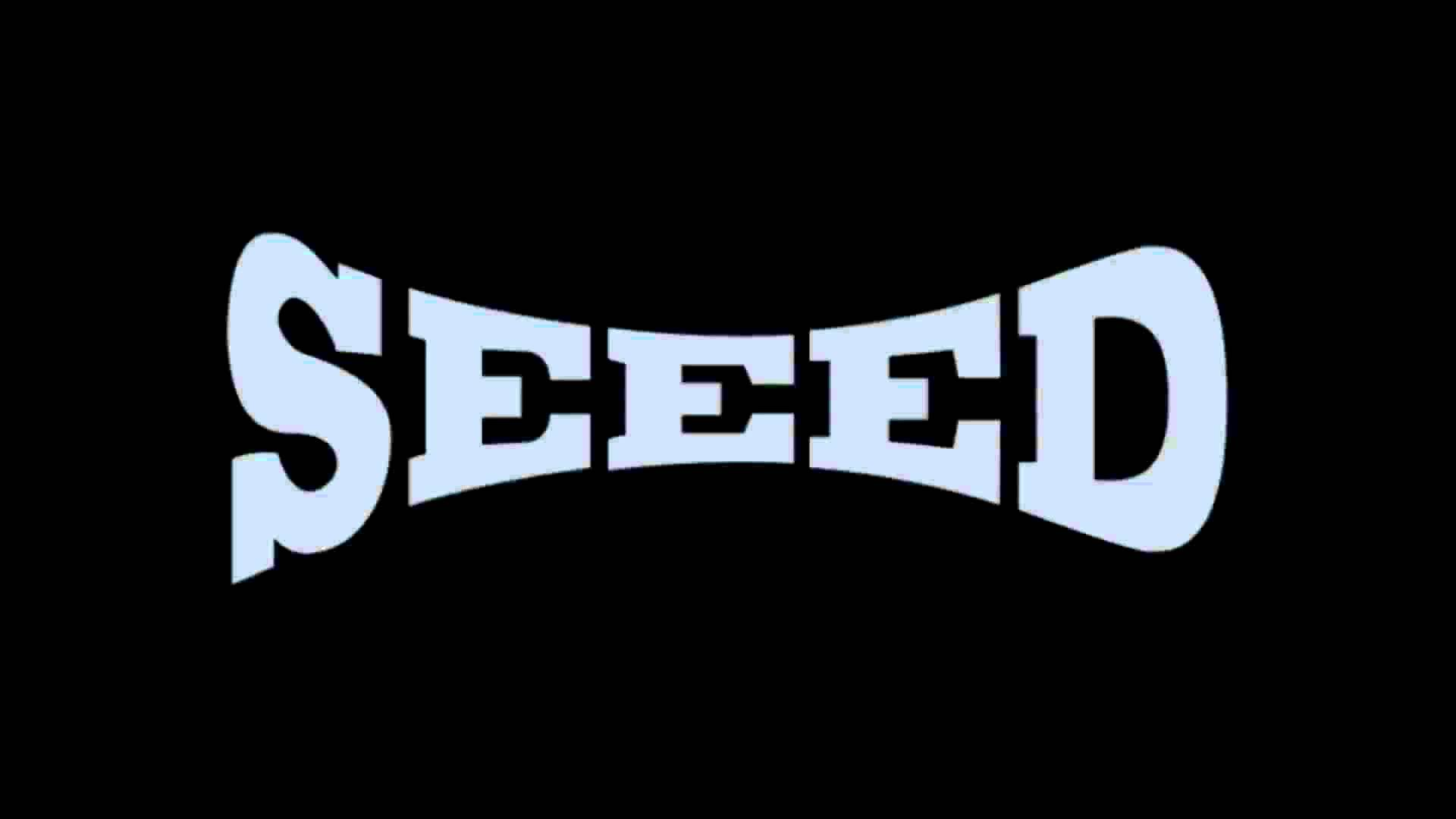 HQ Seeed Wallpapers   File 25.94Kb