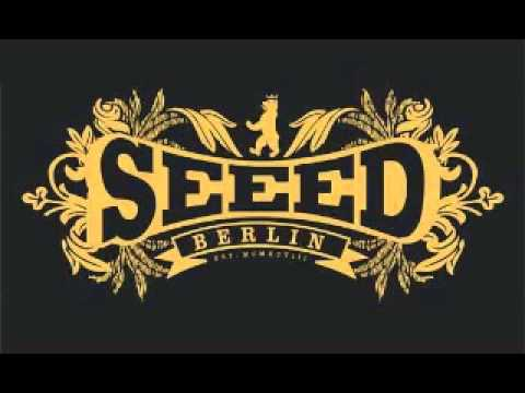 Seeed Backgrounds, Compatible - PC, Mobile, Gadgets  480x360 px