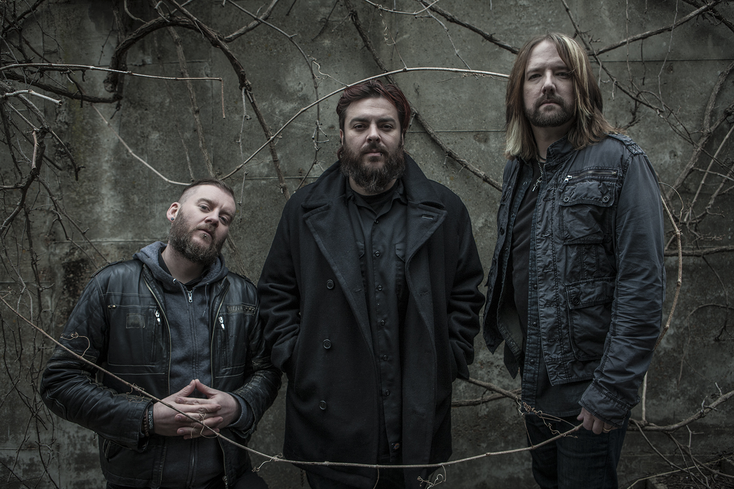 Images of Seether | 1500x1000