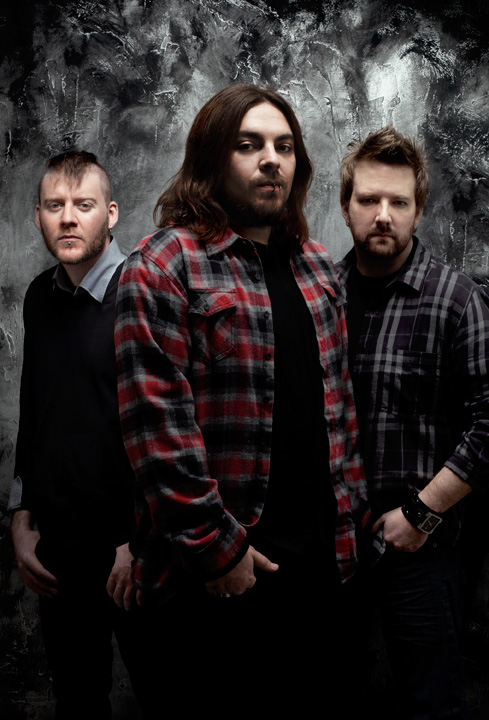 489x720 > Seether Wallpapers