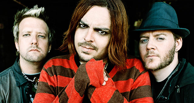 Seether Backgrounds, Compatible - PC, Mobile, Gadgets| 640x340 px
