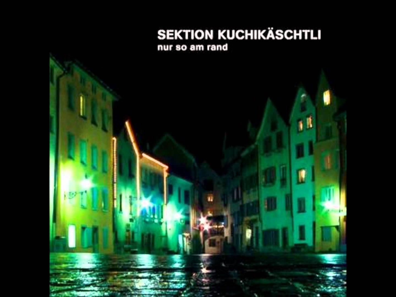 Sektion Kuchikaschtli High Quality Background on Wallpapers Vista