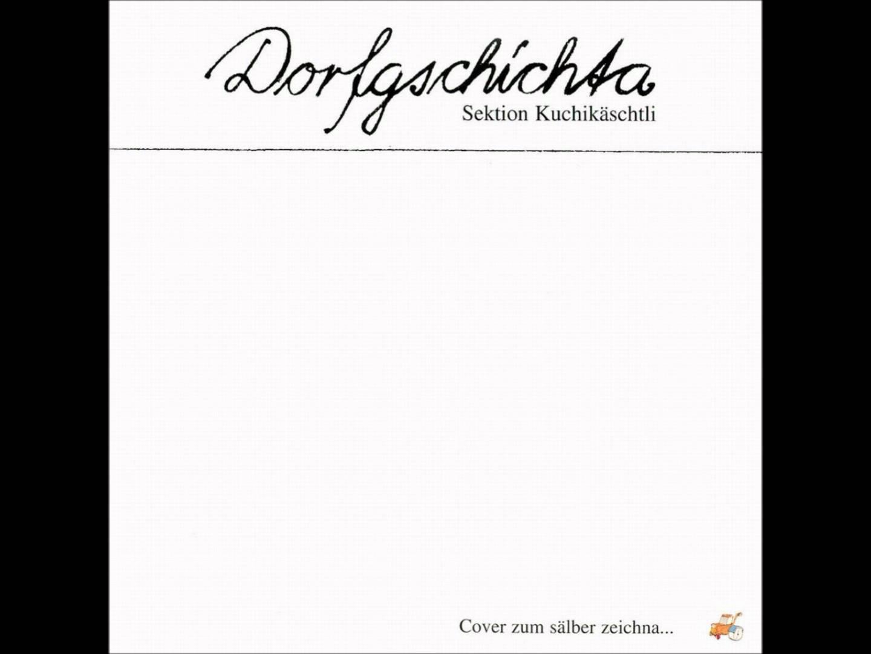 Sektion Kuchikaschtli Backgrounds on Wallpapers Vista