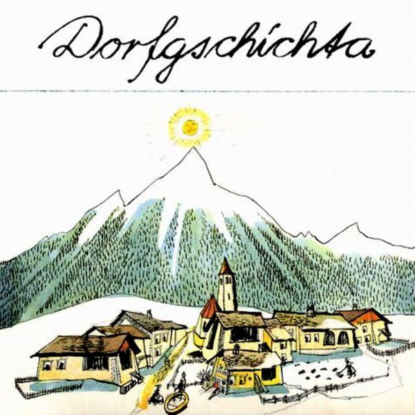 Sektion Kuchikaschtli Pics, Music Collection