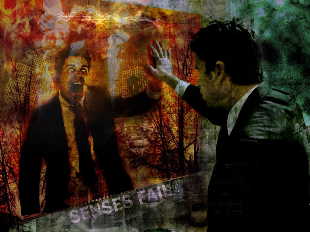 Images of Senses Fail   1024x768
