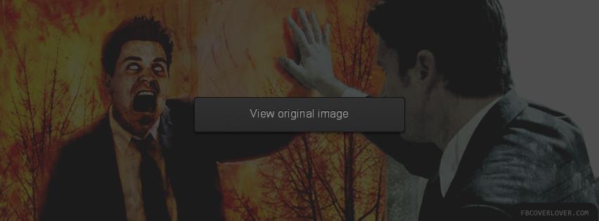 Amazing Senses Fail Pictures & Backgrounds