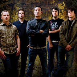 Senses Fail High Quality Background on Wallpapers Vista