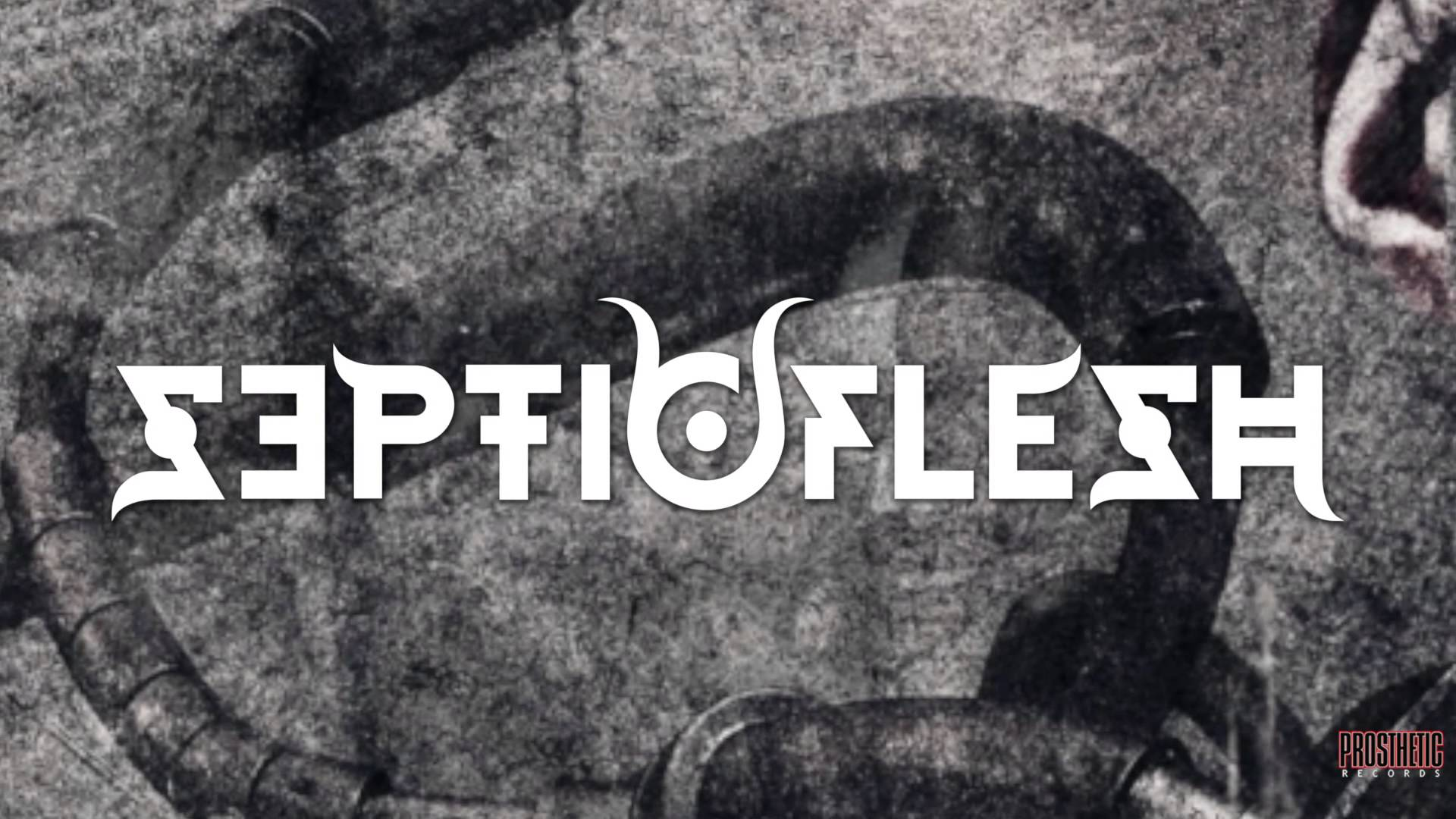 Septicflesh High Quality Background on Wallpapers Vista