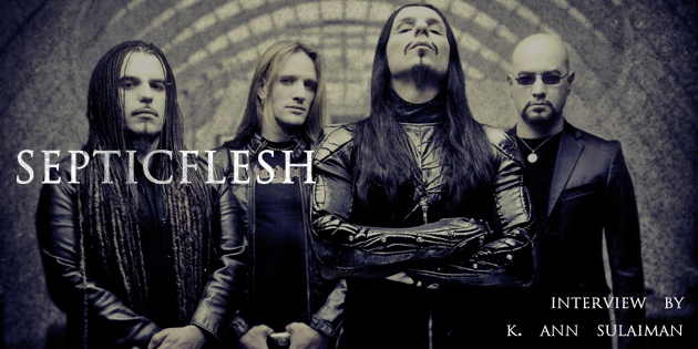 Images of Septicflesh | 630x315