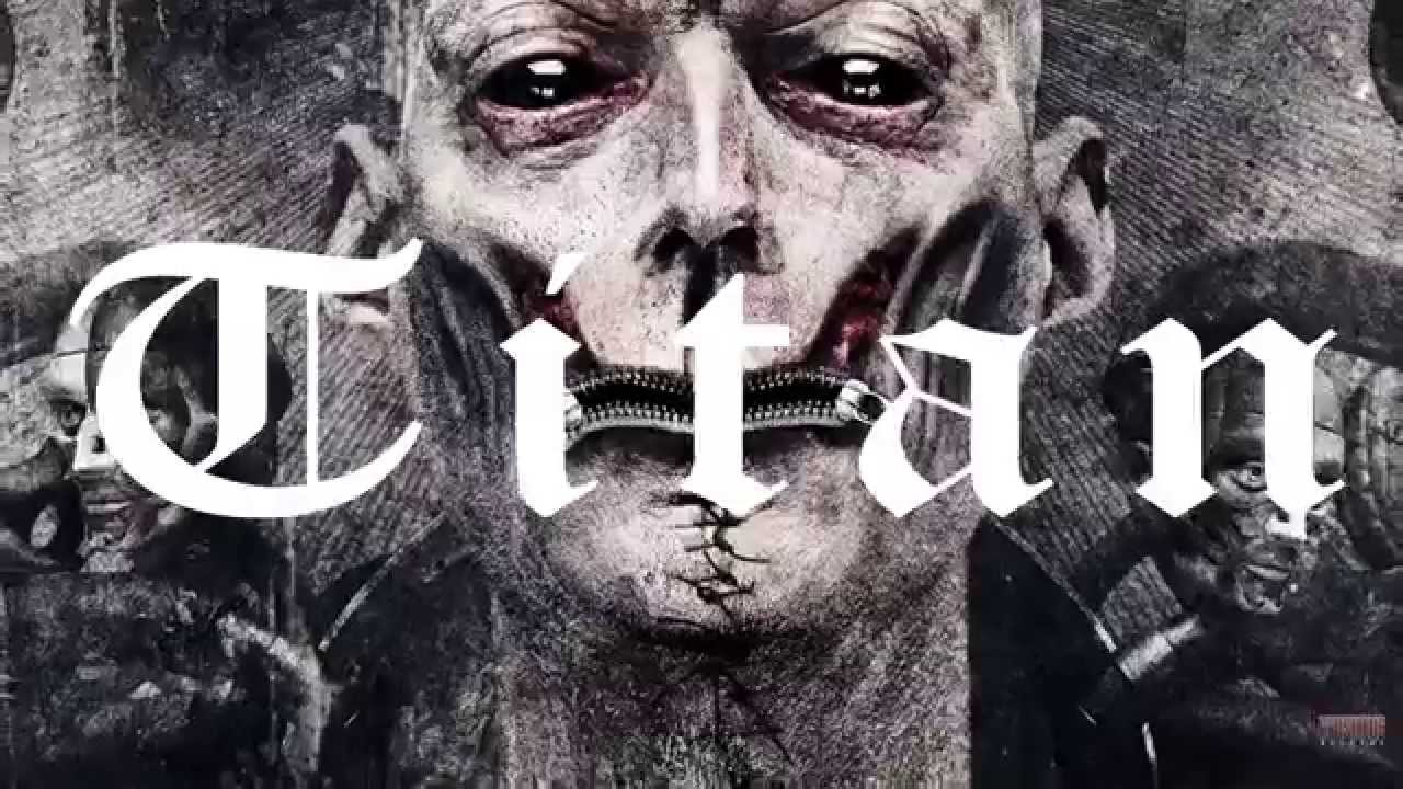 Septicflesh Backgrounds, Compatible - PC, Mobile, Gadgets| 1280x720 px