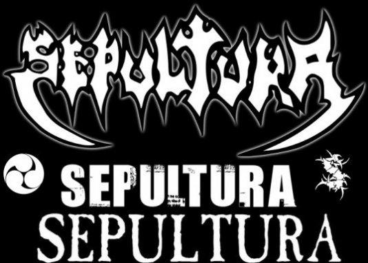 Images of Sepultura   534x382