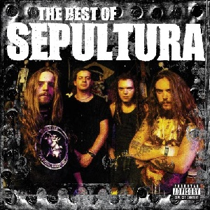 Amazing Sepultura Pictures & Backgrounds