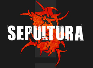 305x225 > Sepultura Wallpapers