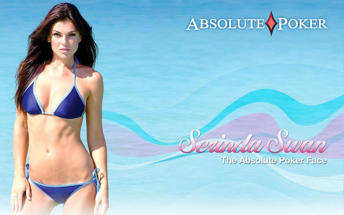 Serinda Swan Backgrounds, Compatible - PC, Mobile, Gadgets| 1196x748 px
