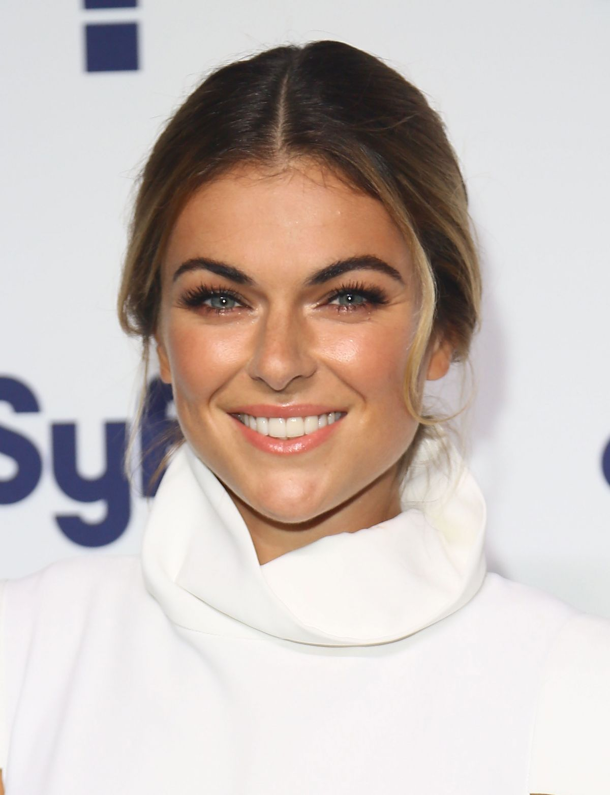 Images of Serinda Swan | 1200x1563