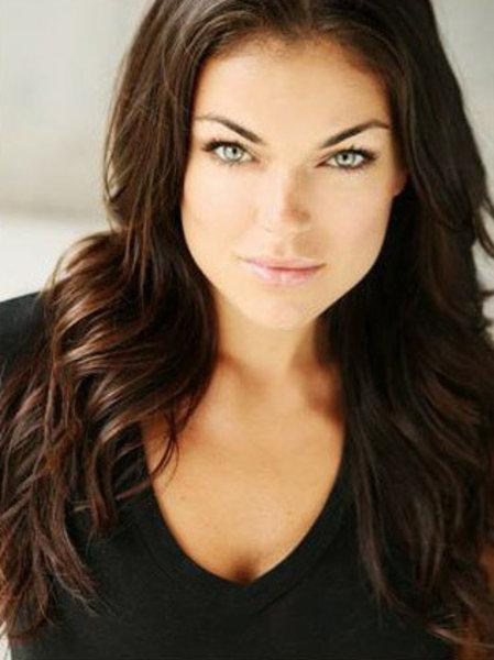 Serinda Swan Backgrounds on Wallpapers Vista