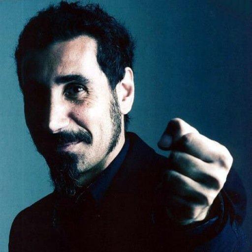 Serj Tankian Backgrounds, Compatible - PC, Mobile, Gadgets| 512x512 px