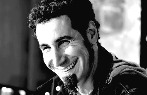 Serj Tankian Pics, Music Collection