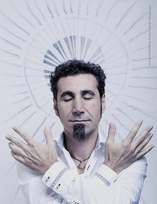 Serj Tankian Backgrounds on Wallpapers Vista