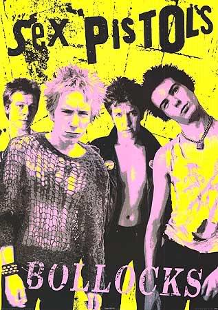Sex Pistols Backgrounds, Compatible - PC, Mobile, Gadgets| 317x450 px