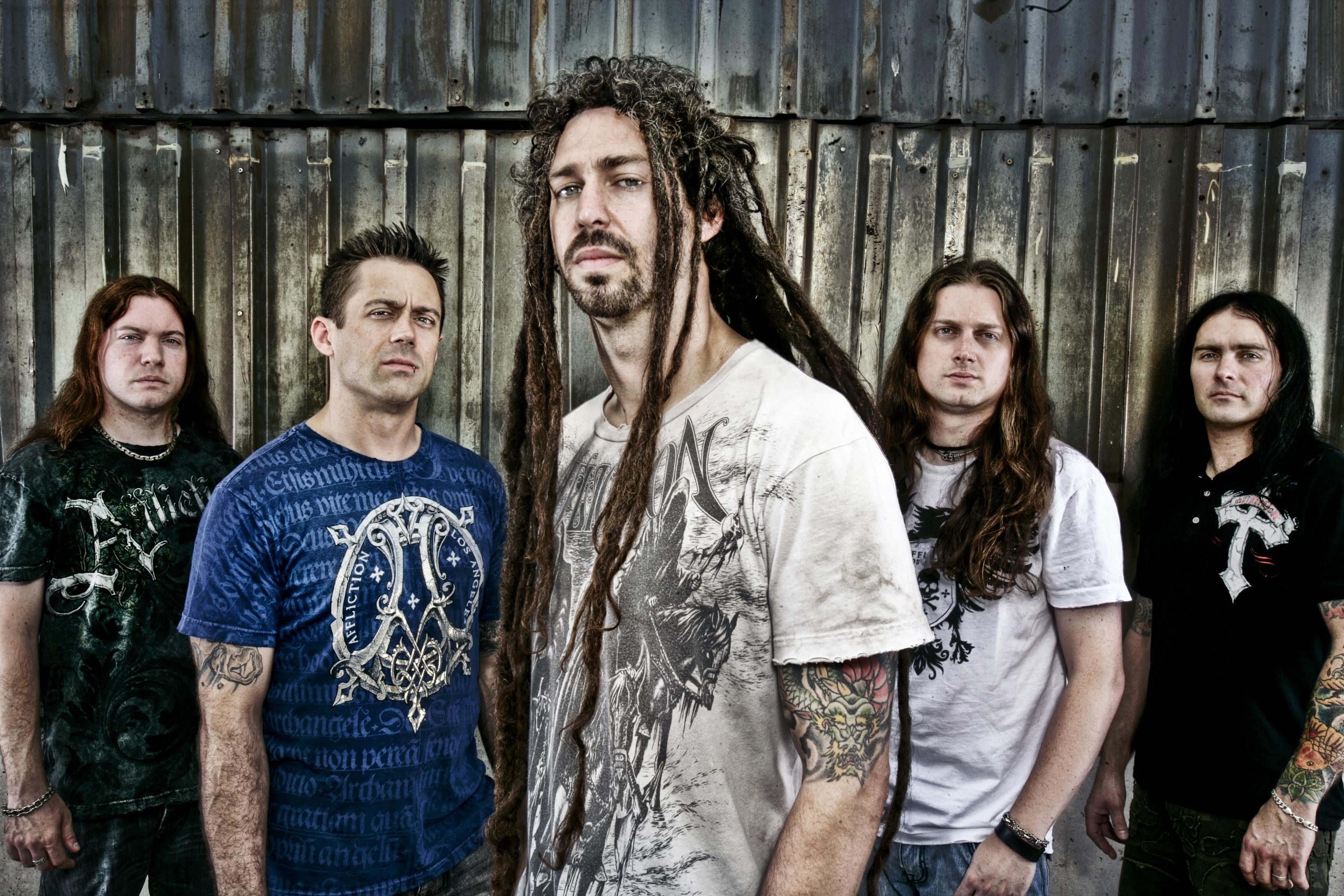 Shadows Fall Backgrounds, Compatible - PC, Mobile, Gadgets| 3000x2000 px